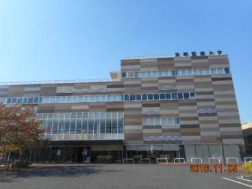東都医療大学の画像1