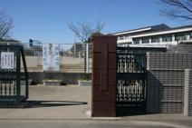 熊谷市立別府小学校