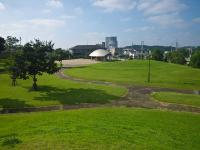 市原市ちはら台公園多目的スポーツ広場の画像5