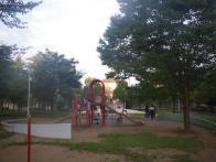 卯月公園の画像1