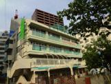 品川区立平塚児童センター
