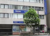みずほ銀行 赤坂支店