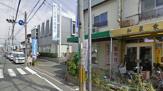 近畿大阪銀行 深井支店