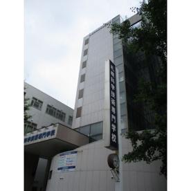 札幌科学技術専門学校の画像1