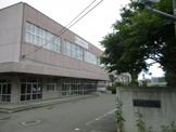 札幌市立中学校 柏中学校