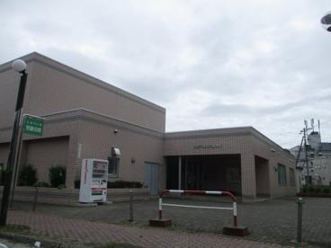 札幌市役所子ども未来局 子ども育成部山鼻児童会館の画像1