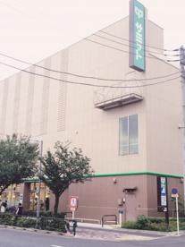 サミットストア東長崎店の画像1