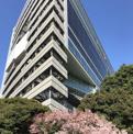 新宿区立四谷図書館
