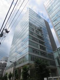 上野学園大学、短大、高校、中学の画像1