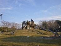 大岬公園の画像2