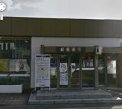 紀陽銀行 岩出支店