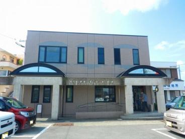 吉田眼科医院の画像1