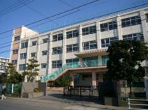 大野小学校