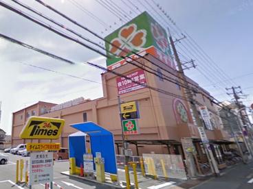 (株)ライフコーポレーション 和泉大宮店の画像1