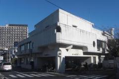 馬橋東市民センターの画像1