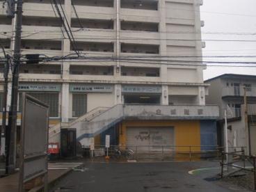小金城趾駅の画像1
