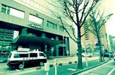 博多警察署