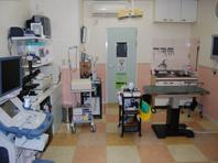 ちはら台動物病院の画像3