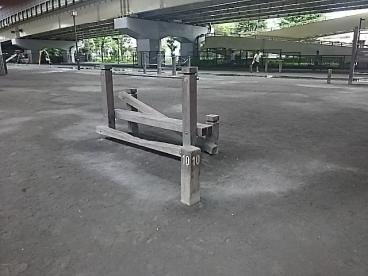 文蔵フィットネス広場の画像1
