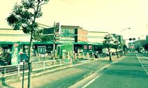 サニー 那の川店