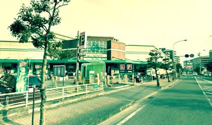 サニー 那の川店の画像1