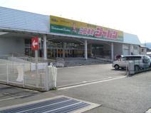 ジャパンファミリー三田本町店