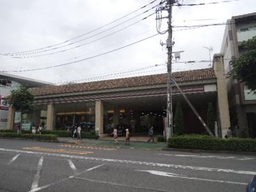 東京トヨタ自動車(株)多摩永山店の画像1