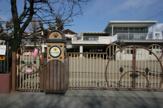 三尻幼稚園