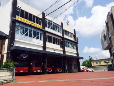 大阪狭山市消防本部の画像2