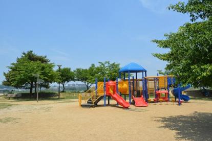 さやか公園の画像1