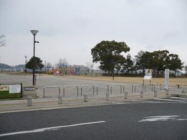 さやか公園の画像2