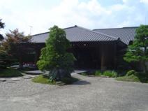 三田屋本店やすらぎの郷