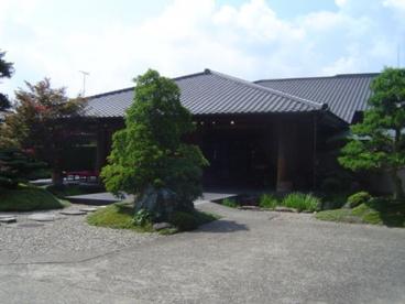 三田屋本店やすらぎの郷の画像1