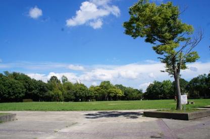 すずかけ台公園の画像1