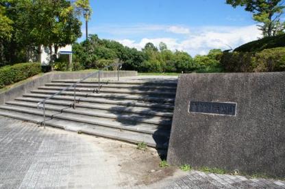 すずかけ台公園の画像2