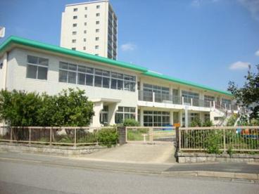 原幼稚園の画像1