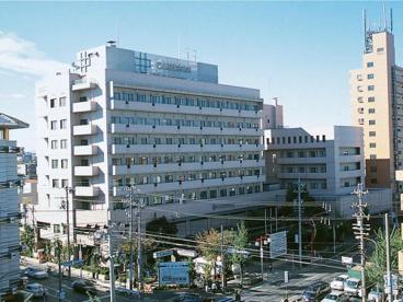 名古屋記念病院の画像1