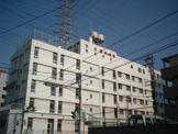 純徳会田中病院