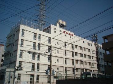 純徳会田中病院の画像1
