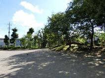 萱田第4号公園