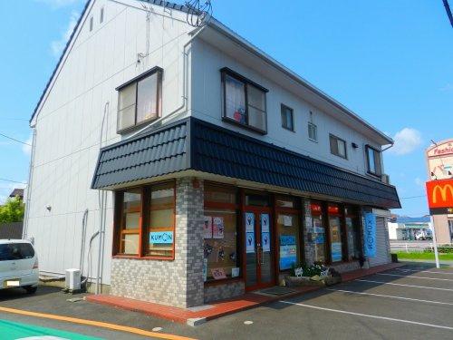 公文式 筑後羽犬塚教室の画像