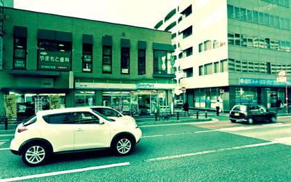 ファミリーマート 高砂1丁目店の画像1