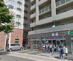 セブンイレブン中央区札幌南9条西4丁目店