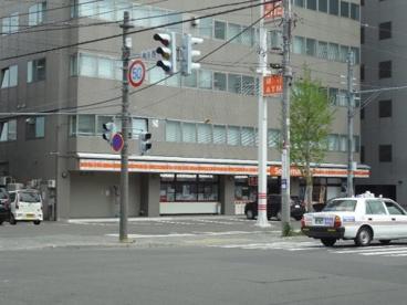 セイコーマート 南9条店の画像1