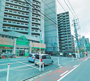サニー 平尾店の画像1