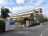 二俣小学校