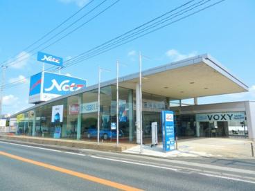 ネッツトヨタ福岡 八女インター店の画像1