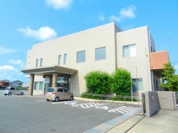 福岡県トラック協会筑後支部の画像1