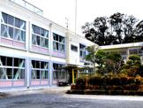 調月小学校