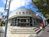 安食郵便局
